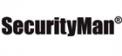 Securityman