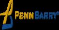 PennBarry