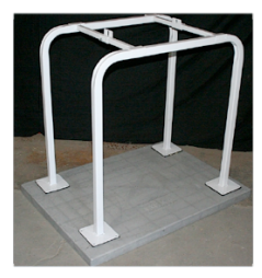 System Mounts and Hangers
