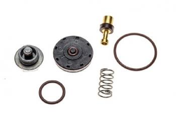 Regulator Repair Kits & Accessories