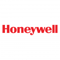 Honeywell 50053952-011 Condensation Drain Fitting Kit
