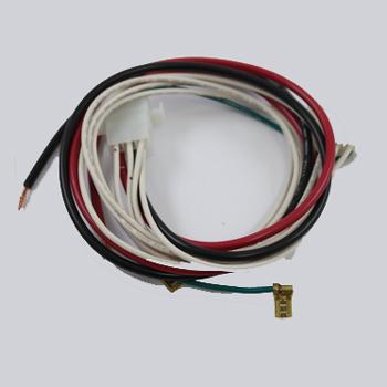 Trane WIR4117 Wiring Harness
