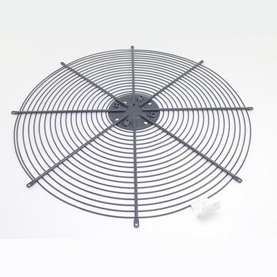 Trane GRL1530 Outdoor Fan Grille