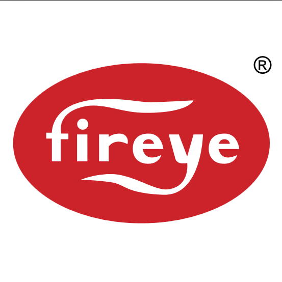 Fireye ED512-8 RJ12 Connector Cable