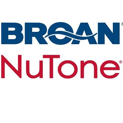 BROAN-NuTone SV16031 Filter