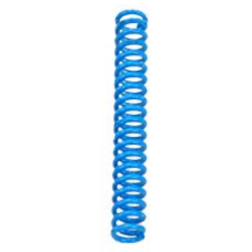 Actaris CL34 Blue Replacement Spring 9-30 PSI