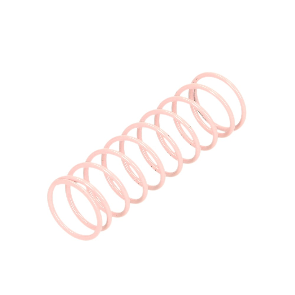 Maxitrol R13110-38 Pink Spring