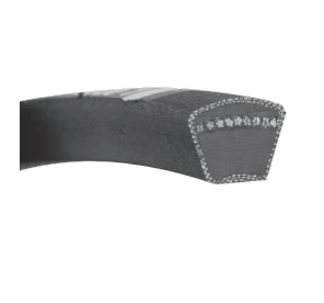 Emerson (Browning) C144 C144 Belt