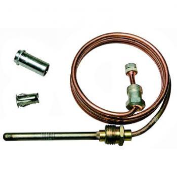 "Honeywell Q390A1103 30MV Thermocouple 48"" long"