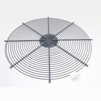 Trane GRL1347 Grille Fan Condensing Unit