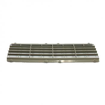 Trane GRL1667 Front Grill Cover