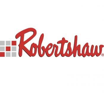Robertshaw 3030-609 Cold Control