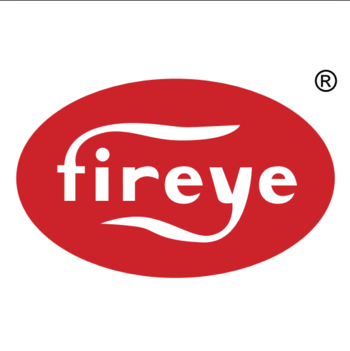 Fireye 34-215 Retainer for 60-199