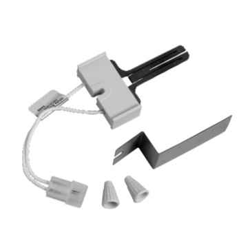 White-Rodgers 767A-382 Silicon Carbide Hot Surface Ignitor