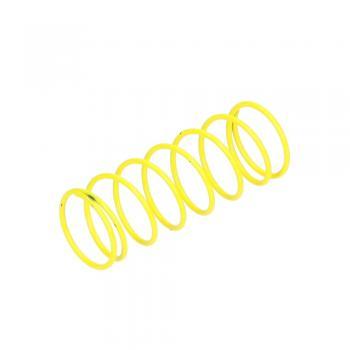 Maxitrol R325E10-1530A Yellow Spring