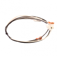 Goodman-Amana 0159F00008 Wire Harness Assembly Ignitor