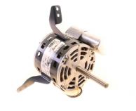 Nordyne 1018471 Blower Motor 1/5 Hp 1050 RPM 115 V