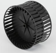 Greenheck 335304 Blower Wheel Plastic CW 1/2 bore