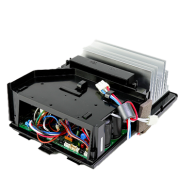 Sanyo 6233172491 Controller Assembly (Including Pcb)