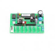 Bard HVAC 8201-124 Blower Control Board