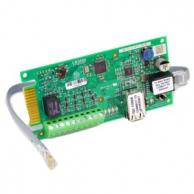 Bard HVAC 8612-047 Communication Board