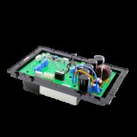 Nordyne 920997 Replacement 4-Ton Inverter