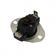 Hydrotherm BM-8785 Rollout Switch Manual Reset 350F