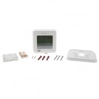 Bard HVAC 8403-089 T4 Pro Programmable Thermostat