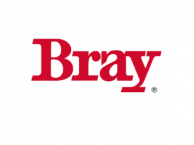 Bray Valves 70-0500-113DC-536K On-Off Valve with Auxillary 5000 in lbs 24V