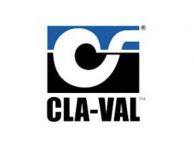 Cla-Val C3536E Upper Float Rod