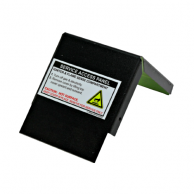 DETROIT RADIANT TP-12 Radiant Sensor Lid