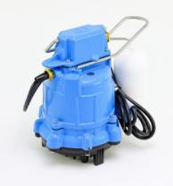 Bell & Gossett GSP0311 Submersible Sump Pump