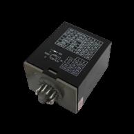 ICM ICM501D Multi-Mode Digital Timer 115V