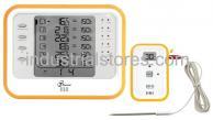 Thermor 201TC Temperature Sensor Wireless