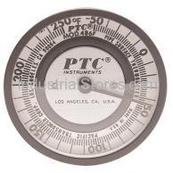 PTC 488F Thermometersurface 70/500F