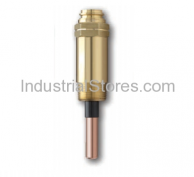 """Hydrolevel 48-204 Electro-Well 3/4"""" T/C Short"""