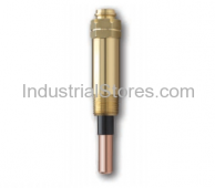 """Hydrolevel 48-224 Electro-Well 1/2"""" T/C Short"""