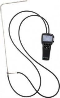 Alnor AXD610 Handheld Digital Micromanometer