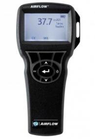 Alnor AXD620 Compact Micromanometer