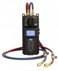 Alnor HM675 Hydronic Manometer