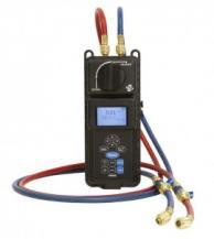 Alnor HM685 Hydronic Manometer