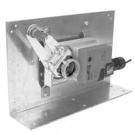 Belimo ZG-GMA Crank Arm adapter Kit