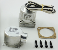 Baso R54889-999A Penn 125V Operator