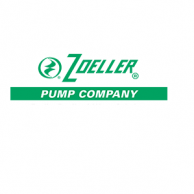 Zoeller G6123 Duplex Pump Package With Altenator, Alarm, Control Floats, Rail System