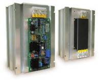 Hoffman Controls 903-120/277 3-Phase-3Circuit Masterw/Multin