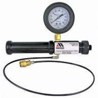Meriam MP100 Calibration Pump