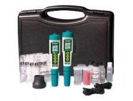 Extech DO610 ExStik II DO/pH Conductivity Kit