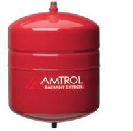 Amtrol RX15 Amtrol Radiant Extrol 2.0Gal # 140-705