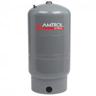 Amtrol SX40V Floor Mount Expansion Tank 1 Nptf.