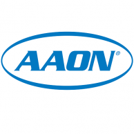 Aaon R22170 Potentiometer Manual 1500 Ohm
